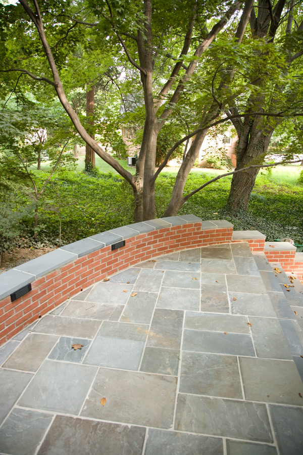 Cutting Edge Lawn And Landscaping, LLC U2014 Servicing Northern Virginia And  Washington, DC U2014 Residential And Commercial Landscape Deign And Installation